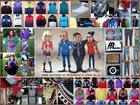 Просмотреть foto Пошив, ремонт одежды Прокат одежды, костюмов и вещей для вечеринок 90-х 34367746 в Москве