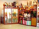 Увидеть фото Салоны красоты Продажа островок по продаже цветов 34424912 в Москве