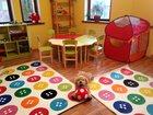 Смотреть фотографию Разное Частный детский сад в Бутово, 34468205 в Москве