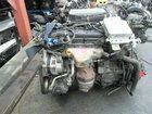 Изображение в Авто Авторазбор Двигатель для Ниссан Микра модель CG13 контрактный в Москве 32000