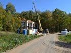 Изображение в Прочее,  разное Разное Продаю шикарный участок, в 12 км от МКАД, в Москве 4900000