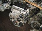 Фотография в Авто Авторазбор Двигатель для Мазда СХ-7 модель L3-VDT контрактный в Москве 555