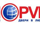 Фотография в Прочее,  разное Разное Нужно получить визу в США? Компания ShopVisa в Москве 4000