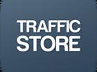 ����������� � ������ �������� � ������� ��� ������ ������ �������� trafficstore. com ������������� � ������ 300