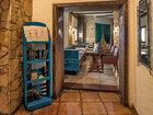 Увидеть фотографию Разное Окунись в сказку про Алису в ресторане Кроличья нора 34853342 в Москве