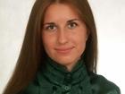 Свежее фото Курсы, тренинги, семинары Переводчик английского и итальянского языков 34898080 в Москве