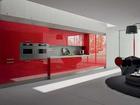 Увидеть изображение Кухонная мебель Кухни на заказ в Москве и подмосковье 35007980 в Москве