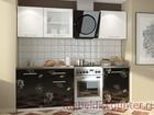 Скачать бесплатно foto Мебель для прихожей Кухня новая 2, 1 м длиной 35063858 в Москве