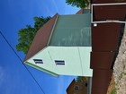 Изображение в Недвижимость Разное Первый этаж: кухонная зона и зал 50 м. кв. в Москве 2800000