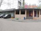 Фотография в Недвижимость Коммерческая недвижимость Без комиссии, прямая длительная аренда от в Москве 550000