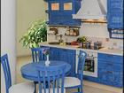 Увидеть foto Мебель для прихожей Кухни на заказ 35221230 в Москве