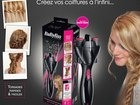 ���������� � ������� � �������� ������ ������� ������ BaByliss Twist SECRET TW1000E � ��� � ������ 2�990