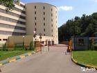 Просмотреть фотографию Гаражи, стоянки Гараж 21м в современном многоуровневом комплексе, 35318852 в Москве