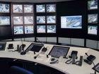 Фото в Услуги компаний и частных лиц Фото- и видеосъемка Установка камеры внутри помещения ( без прохождения в Москве 0