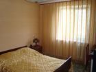 Изображение в Недвижимость Разное Комната в благоустроенной квартире сдаётся в Москве 1000