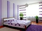 Увидеть фото Рекламные и PR-услуги Ремонт квартир и коттеджей, Без предоплаты, 35420556 в Москве