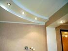 Увидеть изображение Ремонт, отделка Опытный мастер-универсал сделает качественный ремонт вашей квартиры 35486558 в Москве