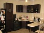 Скачать бесплатно foto Кухонная мебель Ваша новая кухня от 25 тысяч 35879287 в Москве