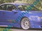 Уникальное фотографию Разное Бампер задний Millenium Honda Civic/Civic Ferio (1998-2000) 35892139 в Москве