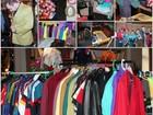 Смотреть фотографию Женская одежда Одежда, костюмы, вещи, реквизит для вечеринок 90-х Прокат, аренда 35984731 в Москве