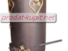 Скачать фото Разное Уникальный нагреватель для быстрого нагрева 36048522 в Москве