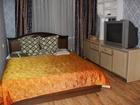 Изображение в Недвижимость Агентства недвижимости Вам нужна ЧИТАЯ, красивая, уютная квартира в Москве 3500