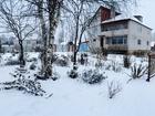 Просмотреть foto  Продам дом в Тверской области 250 км от мкад 36196068 в Москве