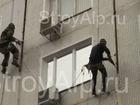 Фотография в Строительство и ремонт Строительство домов Герметизация швов  Во всех панельных домах в Москве 500