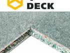 Увидеть foto Строительные материалы Продажа Quickdeck ДСП со склада в Москве, 36626349 в Москве
