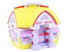 Свежее фото Разное Интернет-магазин игрушек для девочки: коляски, кроватки для кукол , куклы и куколки, кукольные домики 36938403 в Москве