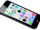 Уникальное изображение Разное Apple iPhone 5 16Gb Black 36945243 в Москве