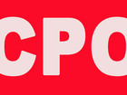 Фото в Услуги компаний и частных лиц Разные услуги Оформление допусков СРО Строительство и в Москве 0