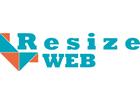 Фотография в Услуги компаний и частных лиц Разные услуги Создание эффективного, продающего сайта в в Москве 10000