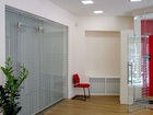 Увидеть изображение Двери, окна, балконы Стеклянные перегородки 37082481 в Москве