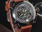 Изображение в Прочее,  разное Разное Заказать армейские часы Amst, можно на официальном в Москве 2990