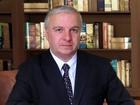 Уникальное foto Юридические услуги Услуги Адвоката 37190645 в Москве
