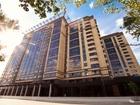 Изображение в Недвижимость Продажа квартир Квартира с очень хорошим ремонтом, общая в Наро-Фоминске 6800000