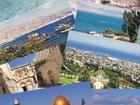 Скачать бесплатно фото Туры, путевки Отдых в Израиле 37252773 в Москве