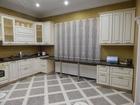 Фотография в Строительство и ремонт Дизайн интерьера Проектирование вашего пространства.   Дизайн в Москве 300