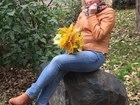 Новое фото Массаж Массаж на Дубровке, частно, профессонально, 37289565 в Москве