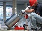 Фотография в Услуги компаний и частных лиц Разные услуги 1. Выполняем алмазную резку бетонных конструкций, в Москве 700