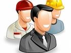 Изображение в Услуги компаний и частных лиц Разные услуги Предоставляем рабочий персонал на производственные, в Москве 130