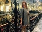 Увидеть изображение Массаж Массаж, Москва, уходы по лицу и телу 37347439 в Москве