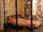 Изображение в Мебель и интерьер Мебель для прихожей Изготовление от 7 до 15 дней. Шкафы купе, в Москве 20000