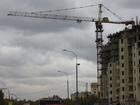 Фотография в   Выставлен на продажу башенный кран КБ 473. в Москве 0