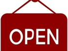 Смотреть foto Разные услуги Открытая информационная система OpenBizInfo 37410248 в Москве