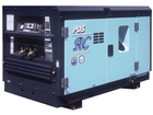 Изображение в Строительство и ремонт Ремонт, отделка Arenda kompressor предлагает:    • любые в Москве 5000