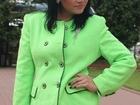Скачать бесплатно изображение Женская одежда Костюмы на вечеринку в стиле 90-х Реальный прикид 37523899 в Москве