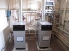Скачать бесплатно фотографию Разные услуги Производим систем отопления 37595131 в Москве
