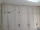 Свежее изображение Разные услуги Изготовление мебели в сжатые сроки 37647683 в Москве